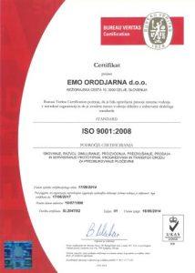 emo-orodjarna-9001-certificate_slo_eng-1