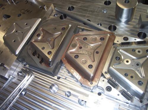 libela-orodja-za-preoblikovanje-002-g