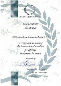 investor_in_people